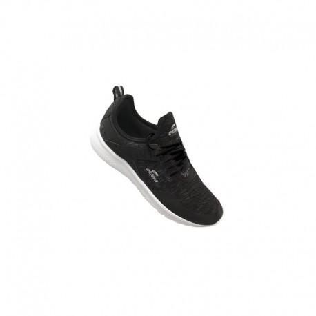 Chaussures relax Eldera noir