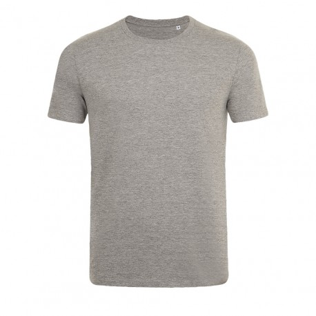 Tee-shirt Homme manche courte