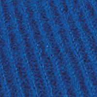 Bleu claire